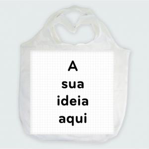P0008-saco_compras