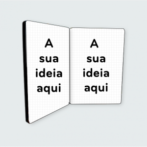 P0009-moldura_dupla_madeira