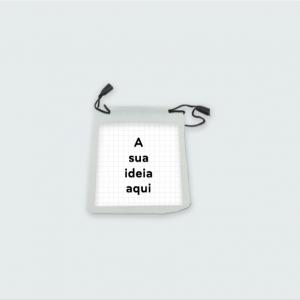 P0045-sacos-oferta-pequenos