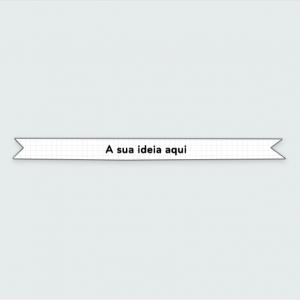 P0046-pulseira_multiusos
